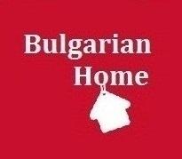 Bulgarian Home.bg