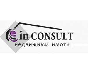 InConsult