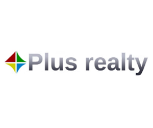 Plus Realty