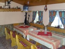 продава-къща-гр-варна-виница-30436