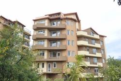 продава-апартамент-гр-сандански-30456