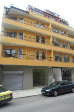 продава-апартамент-гр-варна-център-30760