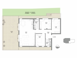 продава-апартамент-гр-варна-31147