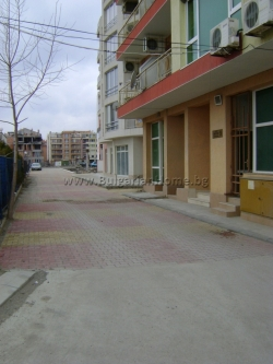 продава-апартамент-гр-поморие-35391
