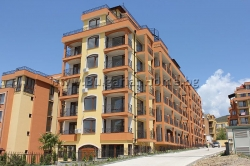 for-sale-аpartment-city-sveti-vlas-36112