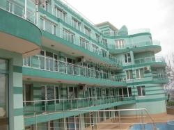 продава-апартамент-гр-поморие-36273