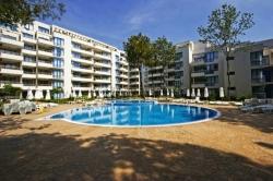продава-апартамент-к-к-слънчев-бряг-36299