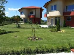 Къща гр. Варна