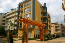 for-sale-аpartment-resort-sunny-beach-36429