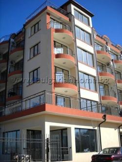 продава-апартамент-гр-поморие-29468