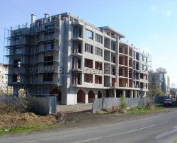 for-sale-аpartment-city-pomorie-36691
