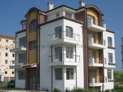 продава-апартамент-гр-обзор-36852