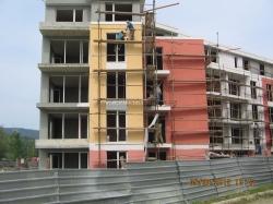 продава-апартамент-к-к-слънчев-бряг-37401