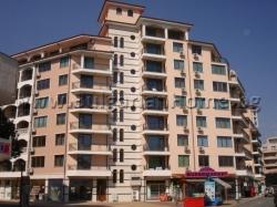 продава-апартамент-к-к-слънчев-бряг-37426