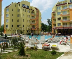 продава-апартамент-к-к-слънчев-бряг-37431