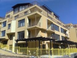 продава-апартамент-гр-свети-влас-37433
