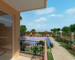 for-sale-аpartment-resort-sunny-beach-37688