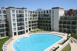 продава-апартамент-гр-поморие-37703