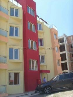 продава-апартамент-гр-несебър-37850