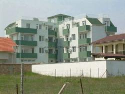 продава-апартамент-гр-равда-38137