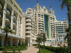 for-sale-аpartment-city-pomorie-38879