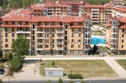 продава-апартамент-к-к-слънчев-бряг-38950