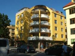 продава-апартамент-к-к-слънчев-бряг-39479