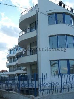 продава-апартамент-гр-равда-39684