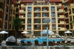 for-sale-аpartment-resort-sunny-beach-39701