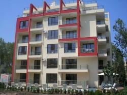 продает-квартира-к-к-слънчев-бряг-40218