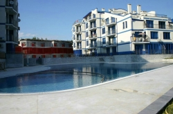 for-sale-аpartment-city-pomorie-40249
