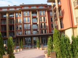 продава-апартамент-к-к-слънчев-бряг-40411