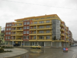for-sale-аpartment-city-pomorie-40554