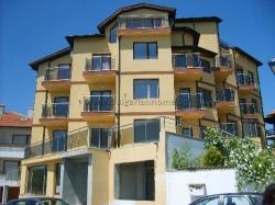 продава-апартамент-гр-царево-40730