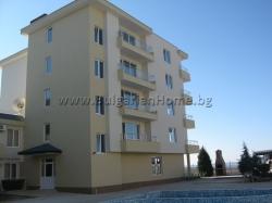 продава-апартамент-гр-равда-40849