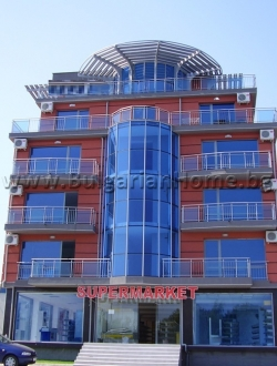 for-sale-аpartment-resort-sunny-beach-40851