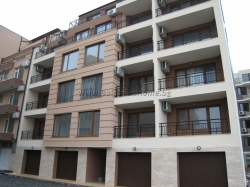 продава-апартамент-гр-поморие-40873