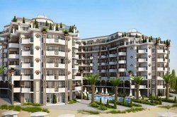 for-sale-parking-place-resort-sunny-beach-40957