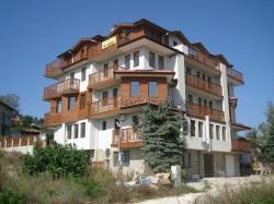 продава-апартамент-гр-бяла-41255