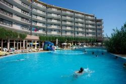 for-sale-аpartment-resort-golden-sands-41421