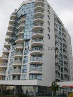 продава-апартамент-к-к-златни-пясъци-41573