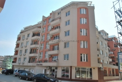 for-sale-аpartment-city-pomorie-41639