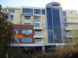 продава-апартамент-гр-поморие-41641