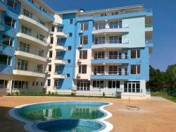 продава-апартамент-к-к-слънчев-бряг-41803