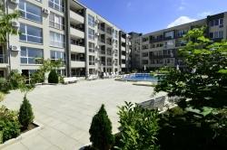 for-sale-аpartment-city-sveti-vlas-41857