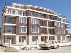 for-sale-аpartment-city-ravda-41895