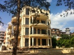 продает-квартира-гр-поморие-41915