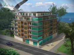 продава-апартамент-гр-поморие-42043