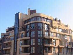 продава-апартамент-гр-поморие-42068