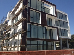for-sale-аpartment-city-ravda-42255